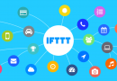 IFTTT (If This Then That)