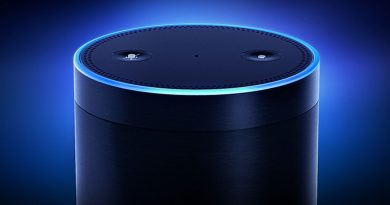 Amazon Echo Calling and Messaging Guide